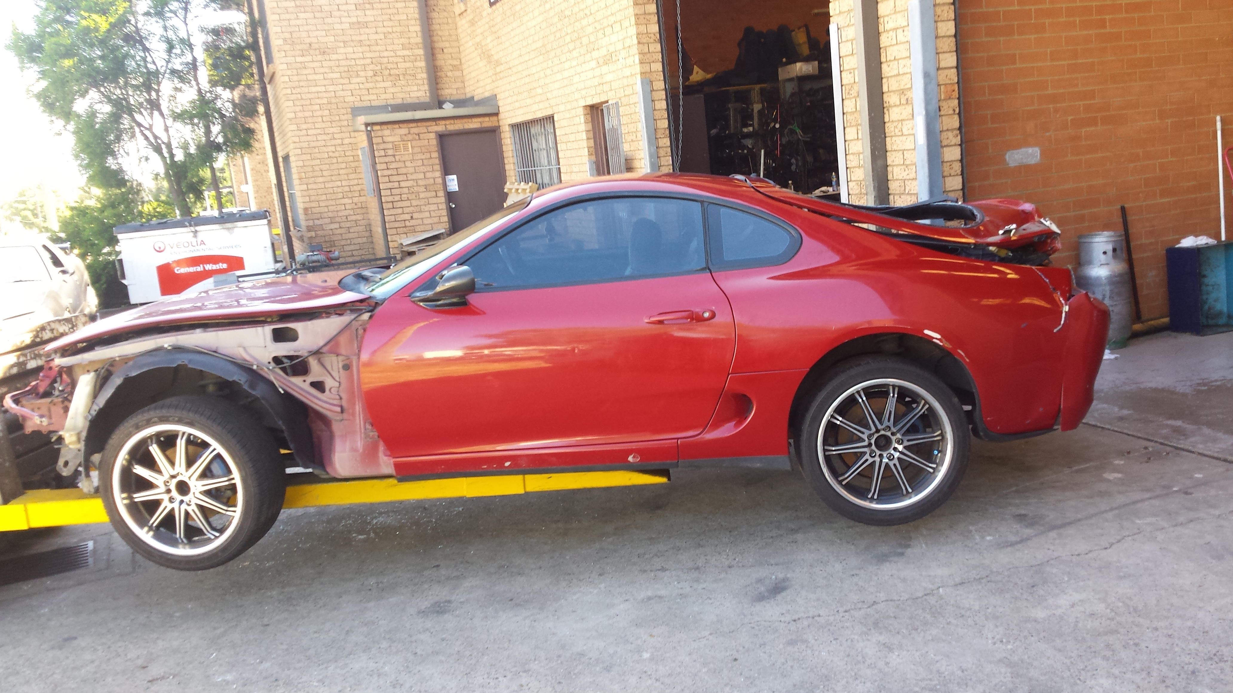 pin stu our is supra with sale custom this for running stage gt turbos toyota