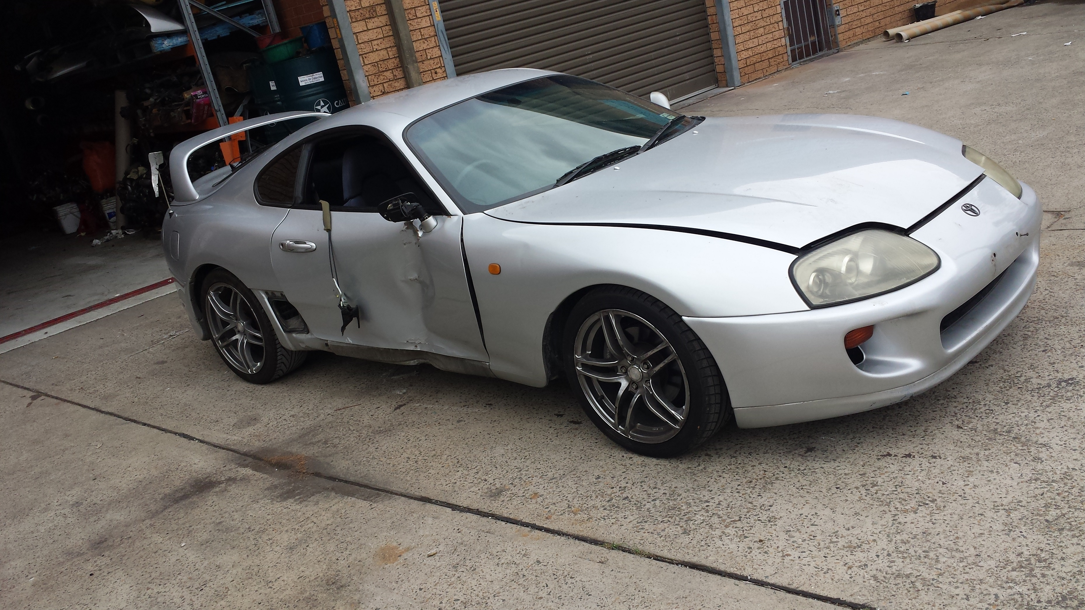 Turbo Cars For Sale Qld